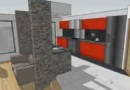 http://www.3dmedia.ie/p/architects-walkthrough-animation-no-2.html