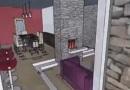 http://www.3dmedia.ie/p/architects-animation-walkthrough-no3.html